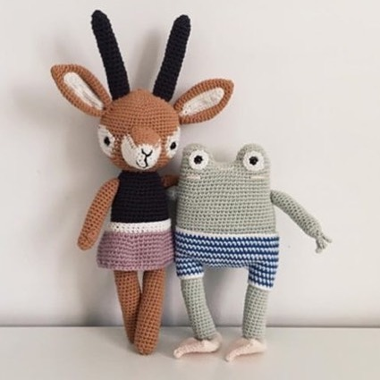amigurumi-amigurumis-picapau-ricorumi-merceriecreative-minipelote-pelotecoton-crochet-doudouencrochet.jpg