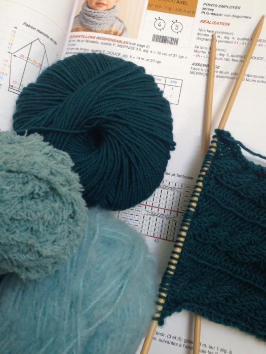 Ateliers tricot.jpg