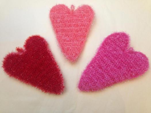crochet-crochetaddict-zerodéchet-épongelavable-lainebubble-melocotonmercerie-mercerie-merceriecreative-vignoblenantais-clisson.jpg