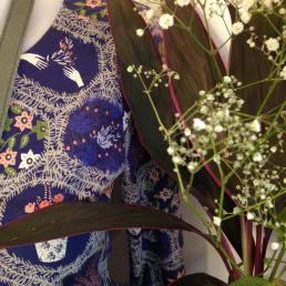 Fleurs-merceriecréative-melocoton-vignoblenantais-clisson