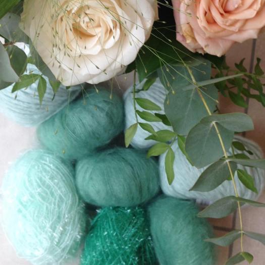 merceriecréative-mercerie-pelotedelaine-tricotaddict-bouquetdefleurs-jeantessierfleuriste-nantes-eucalyptus-roses-clisson-vignblenantais.jpg