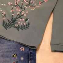 whitestuff-shoppingdanslevignoble-fleurs-jeans-sweet-broderiefleurie-merceriecréative-melocotonboutique1
