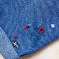 whitestuff-shoppingdanslevignoble-fleurs-jeans-sweet-broderiefleurie-merceriecréative-melocotonboutique2