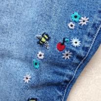 whitestuff-shoppingdanslevignoble-fleurs-jeans-sweet-broderiefleurie-merceriecréative-melocotonboutique3