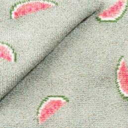 chaussettes-accessoires-accessoiremodefemme-pasteque-madeinfrance-limousin-clisson-vignoblenantais-clisson1