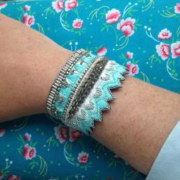broderiemain-bijoucreateur-bouclesdoreilles-bracelet-manchettefemme-clisson-clissonrockcity-vignoblenantais-shoppingdanslevignble-melocotonboutique-clisson